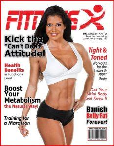 stacey-naito-fitness-magazine