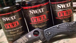 SWAT-Fuel-supplements-1024