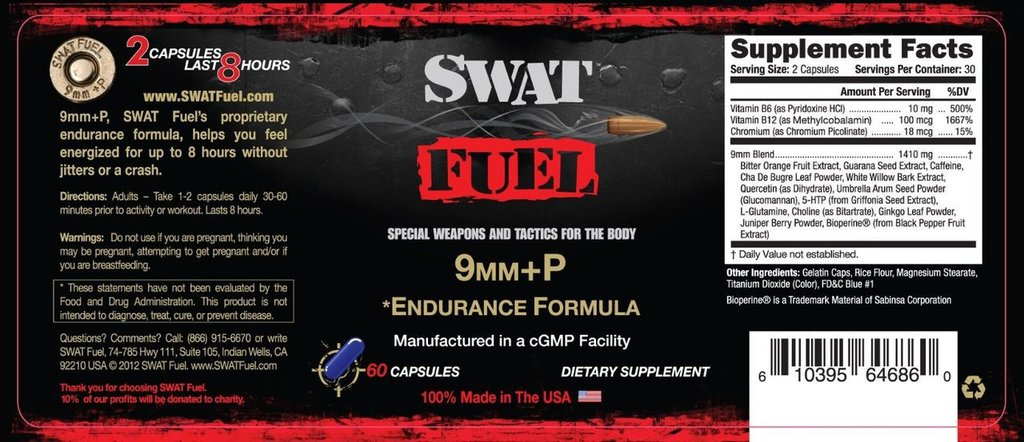 9MM-plus-p-ingredients